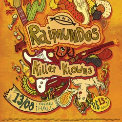 Raimundos
