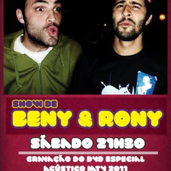 Beny &#038; Rony