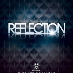 Reflection 2012